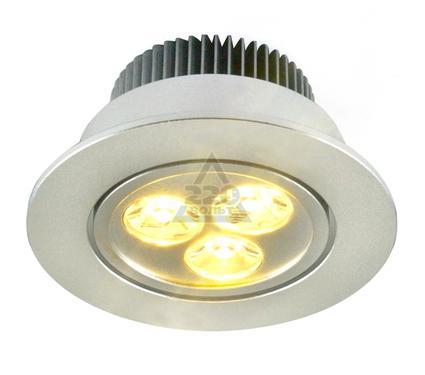 ���������� ������������ ARTE LAMP A5903PL-1SS