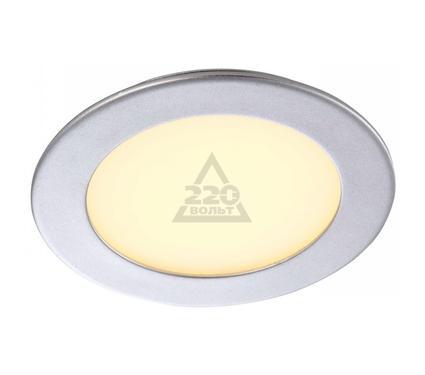 ���������� ������������ ARTE LAMP A7009PL-1GY