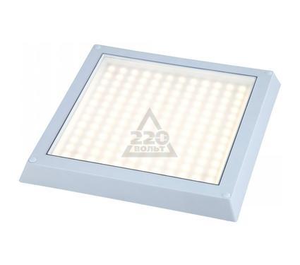 ���������� ������������ ARTE LAMP A7212PL-1WH