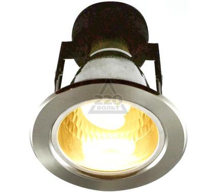 ���������� ������������ ARTE LAMP A8043PL-1SS