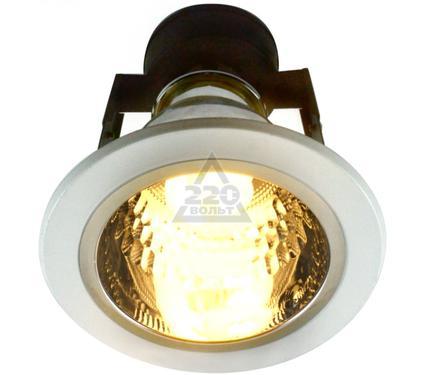 ���������� ������������ ARTE LAMP A8044PL-1WH