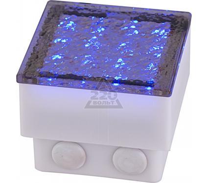 Светильник встраиваемый ARTE LAMP A7117IN-1WH