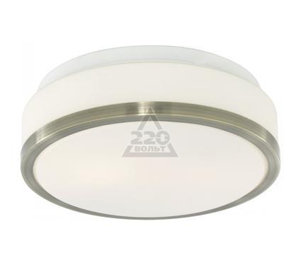 ���������� ��� ������ ������� ARTE LAMP