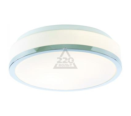 Светильник для ванной комнаты ARTE LAMP
