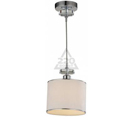 Светильник подвесной ARTE LAMP A3990SP-1CC