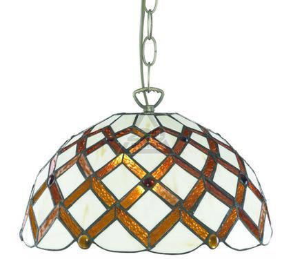 ���������� ��������� ARTE LAMP A3160SP-1AB
