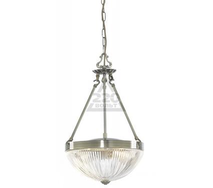 Светильник подвесной ARTE LAMP A3778SP-2AB