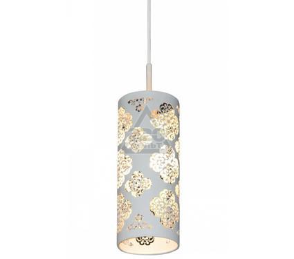 Светильник подвесной ARTE LAMP A2031SP-1WA