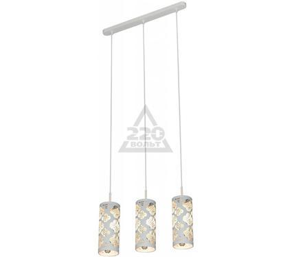���������� ��������� ARTE LAMP A2031SP-3WA