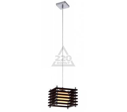 Светильник подвесной ARTE LAMP A8081SP-1BR