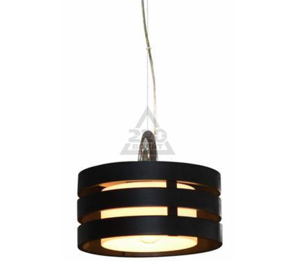 Светильник подвесной ARTE LAMP A1326SP-1BK