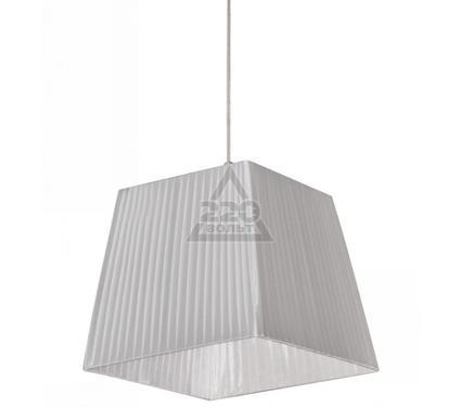 Светильник подвесной ARTE LAMP A1295SP-1BK