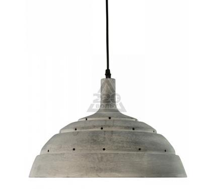 Светильник подвесной ARTE LAMP A5026SP-1GY