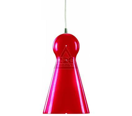 Светильник подвесной ARTE LAMP A2371SP-1CC