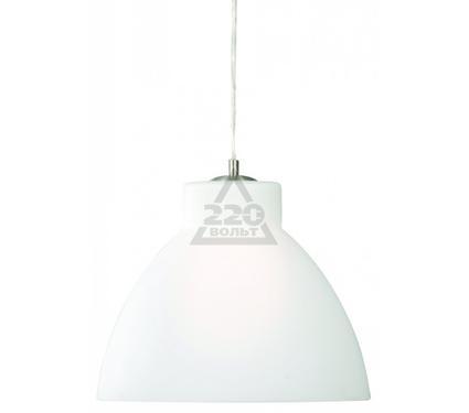 Светильник подвесной ARTE LAMP A2380SP-1SS