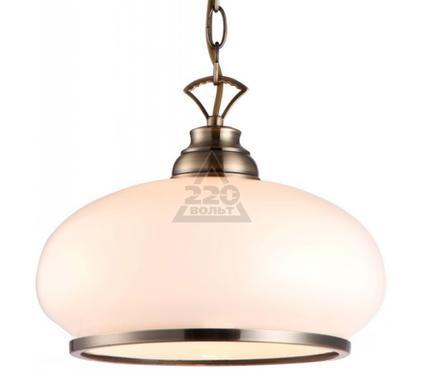 ���������� ��������� ARTE LAMP A3561SP-1AB