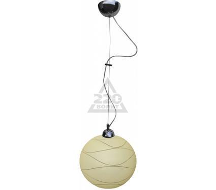 ���������� ��������� ARTE LAMP A4626SP-1CC