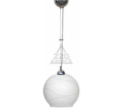 Светильник подвесной ARTE LAMP A4627SP-1CC
