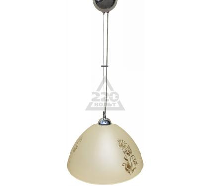 ���������� ��������� ARTE LAMP A4728SP-1CC