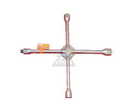 Ключ балонный OMBRA A90003