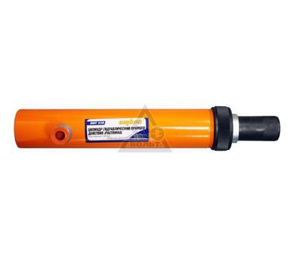 Цилиндр OMBRA OHT410
