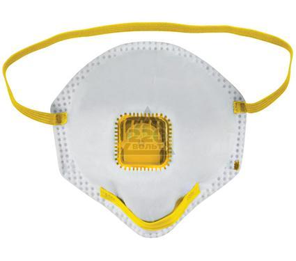 Респиратор от пыли FIT 12365