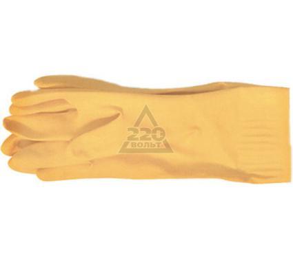 Перчатки латексные FIT 12404