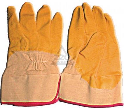 Перчатки ПВХ FIT 12433