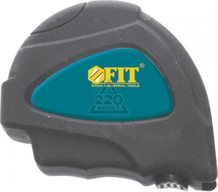 Рулетка FIT 17353 ''Фьюжн''