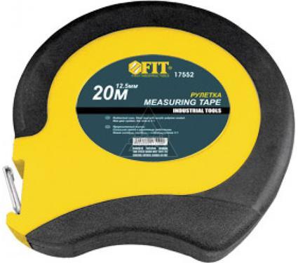 Лента измерительная FIT 17554