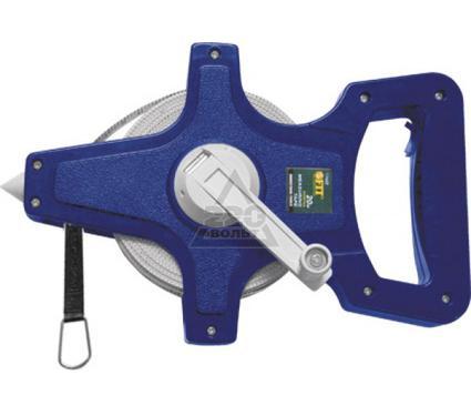 Рулетка FIT 17620