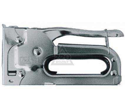 Степлер механический FIT 32135