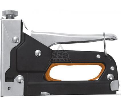 Степлер механический FIT 32151