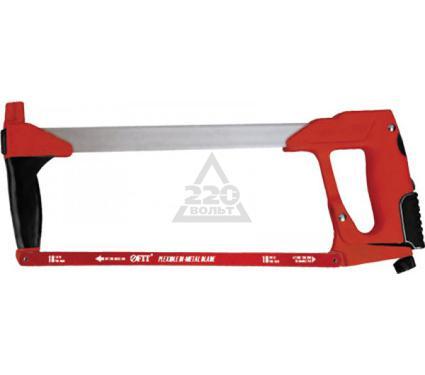 Ножовка по металлу FIT 40078