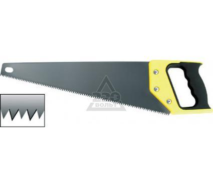 Ножовка по дереву FIT 40450