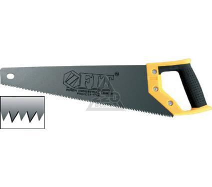 Ножовка по дереву FIT 40540
