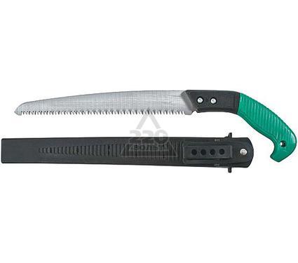 Ножовка по дереву FIT 40595