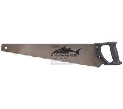 Ножовка по дереву FIT 40657