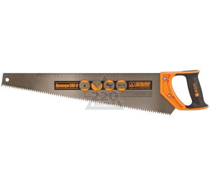 Ножовка по дереву FIT 40752