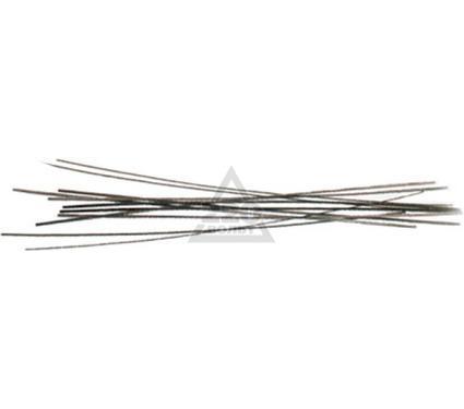 Пилки для лобзика FIT 41056