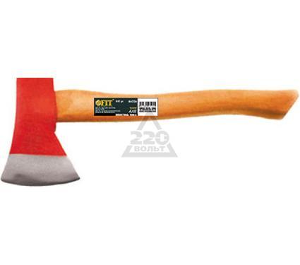 Топор FIT 46006
