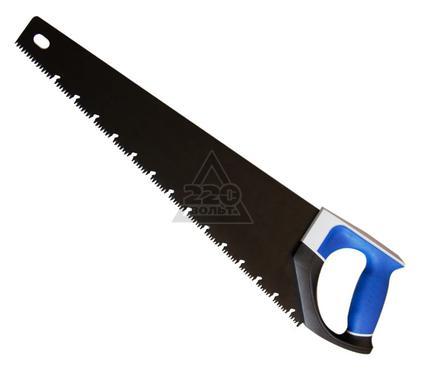 Ножовка EUROTEX МАСТЕР 030115-001