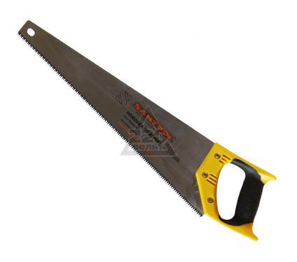 Ножовка по дереву SANTOOL 030103-020