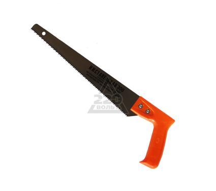 Ножовка ИЖСТАЛЬ 030108-030