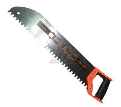 Ножовка ДЕЛЬТА 030110-055-010