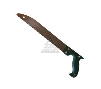 Ножовка по дереву ДЕЛЬТА 030109-030