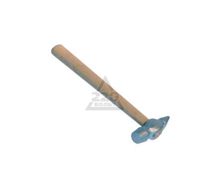 Молоток слесарный КЗСМИ 030805-120
