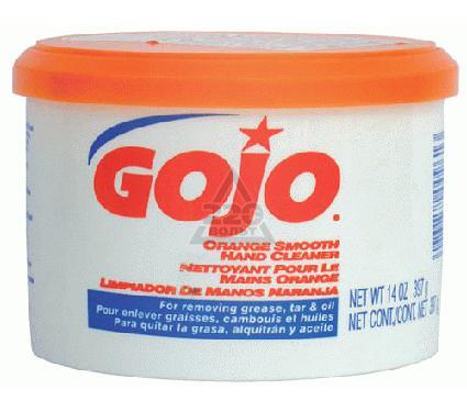 Очиститель для рук GOJO 0961