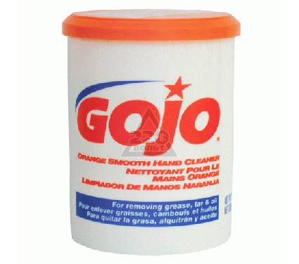 Очиститель для рук GOJO 0968