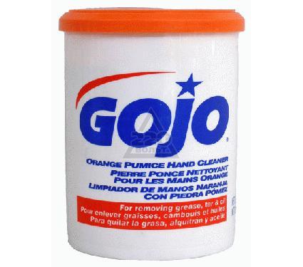 Очиститель для рук GOJO 0978